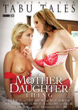 a_mother_daughter_thing_front_cover.jpg