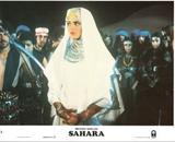 SAHARA MOVIE STILLS Th_25685_SAHARA_03_122_1003lo