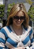 Hilary Duff here's the vid Foto 498 (������ ���� ��� ��� ���� 498)