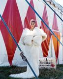 Heidi Klum  Zeki Triko Foto 438 (����� ���� ���� Triko ���� 438)