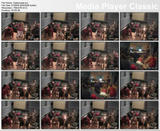 http://img139.imagevenue.com/loc1080/th_73602_thumbs20080628212059.bmp_122_1080lo.jpg