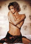 Ingrid Chauvin - Page 4 Th_291557853_Ingrid_full01_123_109lo
