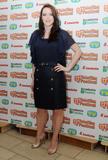 "Michelle Ryan 2008 Telefilm Festival 11-05-2008 Foto 202 (Мишель Райан 2008 Фестиваль ""Телефильм 11-05-2008 Фото 202)"