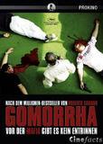 gomorrha_reise_in_das_reich_der_camorra_front_cover.jpg