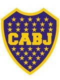 Boca Juniors y su Recopa