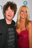 th_93482_Katie_Lohmann_2008-04-01_-_SnoLa_Grand_Opening_Party_in_Beverly_Hills_783_122_1122lo.jpg