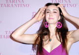 HQ celebrity pictures Madeline Zima