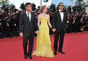 th_90330_Tikipeter_Jessica_Chastain_The_Tree_Of_Life_Cannes_008_123_117lo.jpg