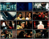 50 Cent - In Da Club (Music Video) - HD 1080i