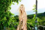 Liza B in Tigris222mrt5tu4.jpg