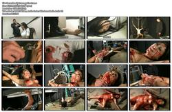 http://img139.imagevenue.com/loc131/th_820381579_DeadlyInterrogation3.wmv_123_131lo.jpg