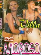 th 883675160 tduid300079 VillaAmoroso 123 144lo Villa Amoroso