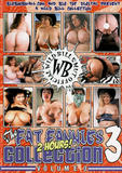 th 98531 The Fat Fannies Collection 3 123 16lo The Fat Fannies Collection 3