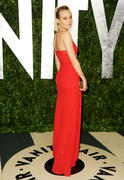 Дайан Крюгер, фото 5516. Diane Kruger 2012 Vanity Fair Oscar Party in West Hollywood - 26/02/12, foto 5516