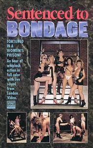 London Enterprises Video: Sentenced To Bondage
