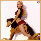 Brittany Murphy I see stretchmarks on sombody's titthays...thats kinda hot in a wierd way. Foto 48 (Британи Мерфи Я вижу stretchmarks на titthays Sombody's ... Thats любопытное горячей в странный путь. Фото 48)