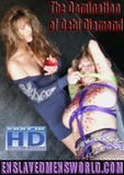 th 57832 The Domination Of Debi Diamond 1 123 20lo The Domination Of Debi Diamond