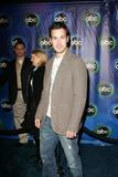 Freddie Prinze Jr - 2006 ABC TCA Winter Press Tour Party