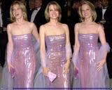 Bridget Fonda Reposts are because the originals are broken: Foto 44 (������� ����� Reposts ��������, ��������� ���������� ����������: ���� 44)