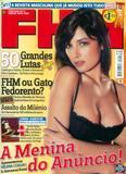 Хелена Коэльо, фото 11. Helena Coelho Da Rest..., foto 11