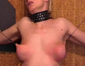 xxx tube 3gp Bisexual site web