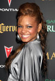 Christina Milian, Maxim's 7th Annual Hot 100 Party 17May x25