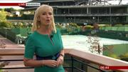 Carol Kirkwood (bbc weather) Th_530007647_009_122_228lo