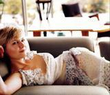 Kirsten Dunst c thru Foto 211 (Кирстен Данст С через Фото 211)