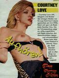 Courtney Love replaced a few broken links Foto 67 (Кортни Лав заменить несколько неисправные ссылки Фото 67)