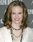 Danielle Panabaker @ 14th Annual MOVIEGUIDE Faith and Values