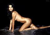 Isabeli Fontana - Maxim (DE) 12/2005 x4