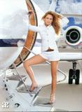 Paulina Rubio Love Magazine iss 3 Foto 63 (Полина Рабино Любовь Журнал МКС 3 Фото 63)