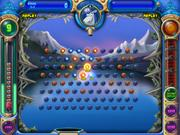 ����� ���� Peggle Deluxe ����� th_009730293_PeggleD