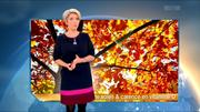 sabrina jacobs météo rtltvi 28 11 2017 full hd Th_115209119_005_122_257lo