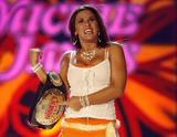 Mickie James Just One Foto 179 (Микки Джеймс  Фото 179)