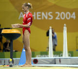 th_82144_khorkina_30.jpg