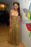 Vanessa Minnillo MTV New Years Eve 2006 Foto 126 (������� ��������  ���� 126)