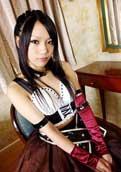1000Giri - 091026 - Yu