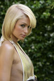 Paris Hilton (btw, this isn't from the pb site) Foto 482 (Пэрис Хилтон (кстати, это не из Pb сайта) Фото 482)
