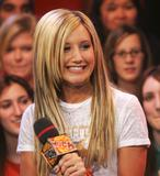 Ashley Tisdale - 2007 Much-On-Demand
