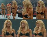 Torrie Wilson in raw bikini contest Foto 179 (���� ������ � ����� ������� ������ ���� 179)
