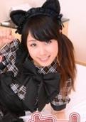 Gachinco – gachi999 – Kotomi