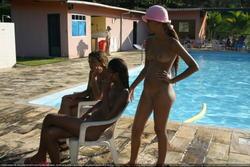 family and teens nudism 108 big foto 102 mb 331 family nudists braz01