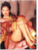 Hsu Chi The whole set on nudes. Foto 111 (Шу Ци Целого набора на Ню. Фото 111)