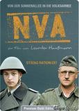 nva_front_cover.jpg