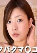 Gachinco – gachig206 – Mihoko
