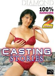 th 162400928 kr88b 123 365lo - Casting Stories
