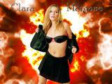 Clara Morgane Didn't see these nice big pics.... Foto 97 (����� ������ �� ����� ���� �������� ������� ���������� .... ���� 97)