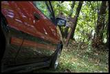 Toyota Corolla Levin AE86 & Nissan 200SX RS13 Th_88125_az3_122_377lo