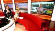 carol kirkwood 10 07 2017 bbc weather full hd Th_030124148_009_122_385lo